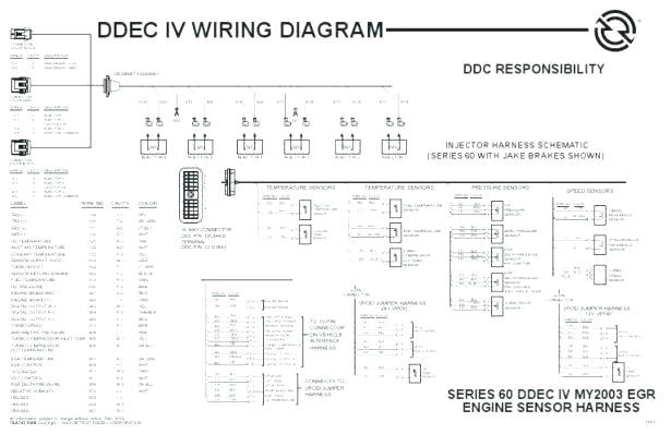 m2 wiring diagram wiring diagram cyclone size of wiring diagram 2007 2006 freightliner m2 wiring diagram
