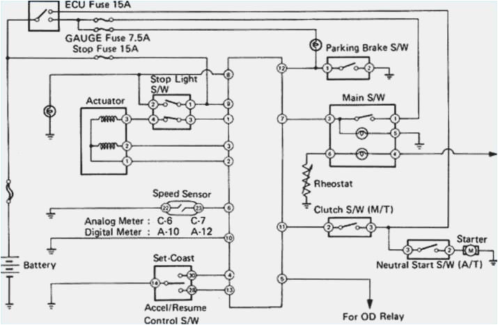 ez wiring diagram awesome freightliner fuse box diagram awesome 2006 2006 freightliner m2 wiring diagram