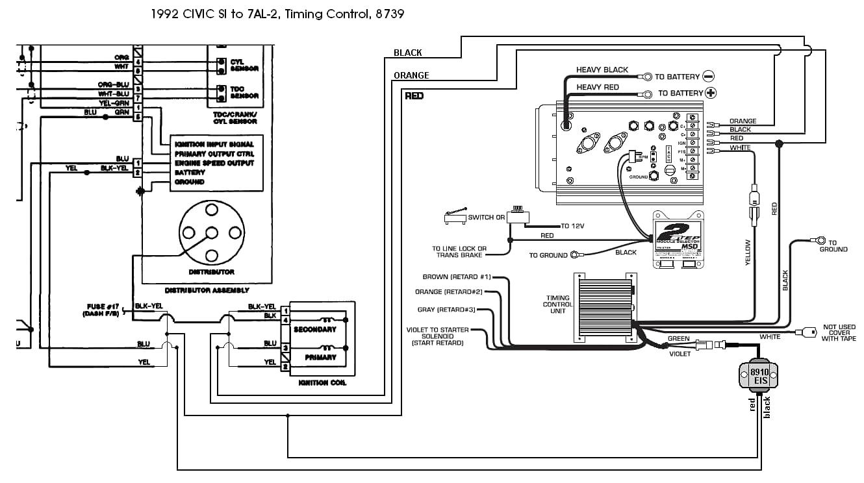 wiring diagram 91 honda civic diagrams msd 7531 best of ignition jpg