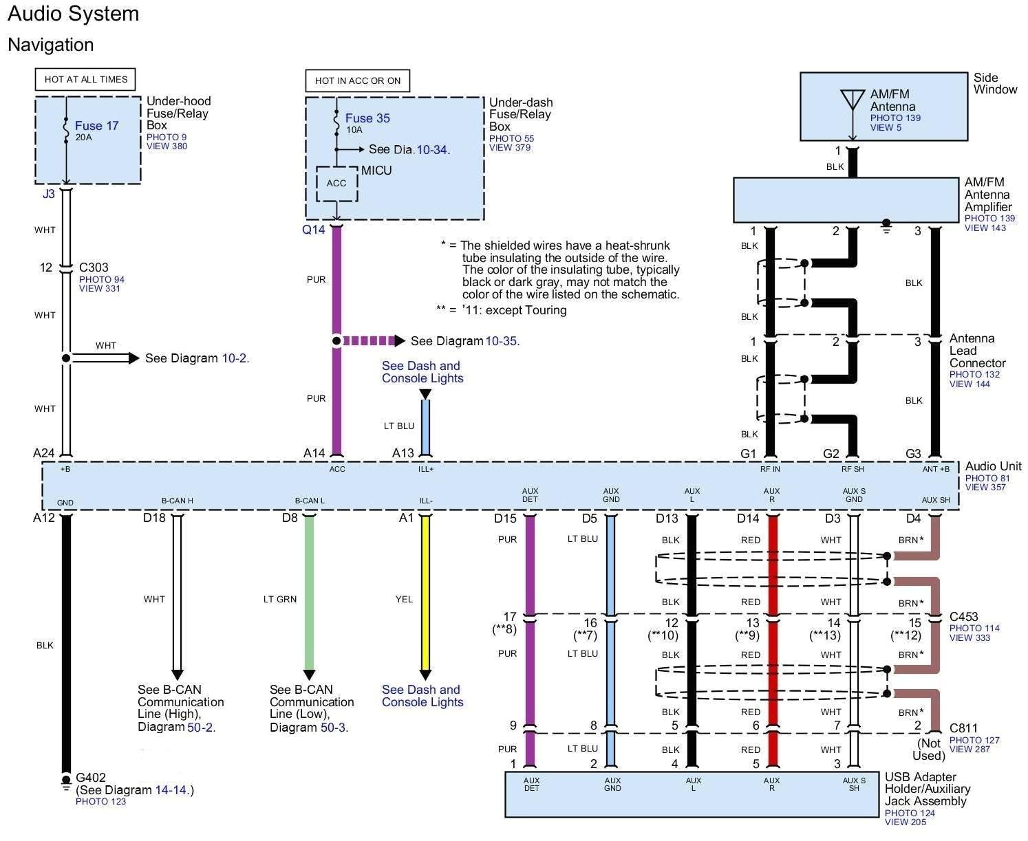 2009 honda civic stereo wiring diagram 09 honda cr v wiring diagram wiring diagram schematic diagram of honda civic 2010 07 09 13b at honda wiring diagrams jpg