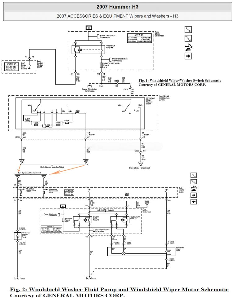 h3 wiring diagram wiring diagrams lolh3 wiring diagram wiring library diagram h7 air conditioner schematic wiring
