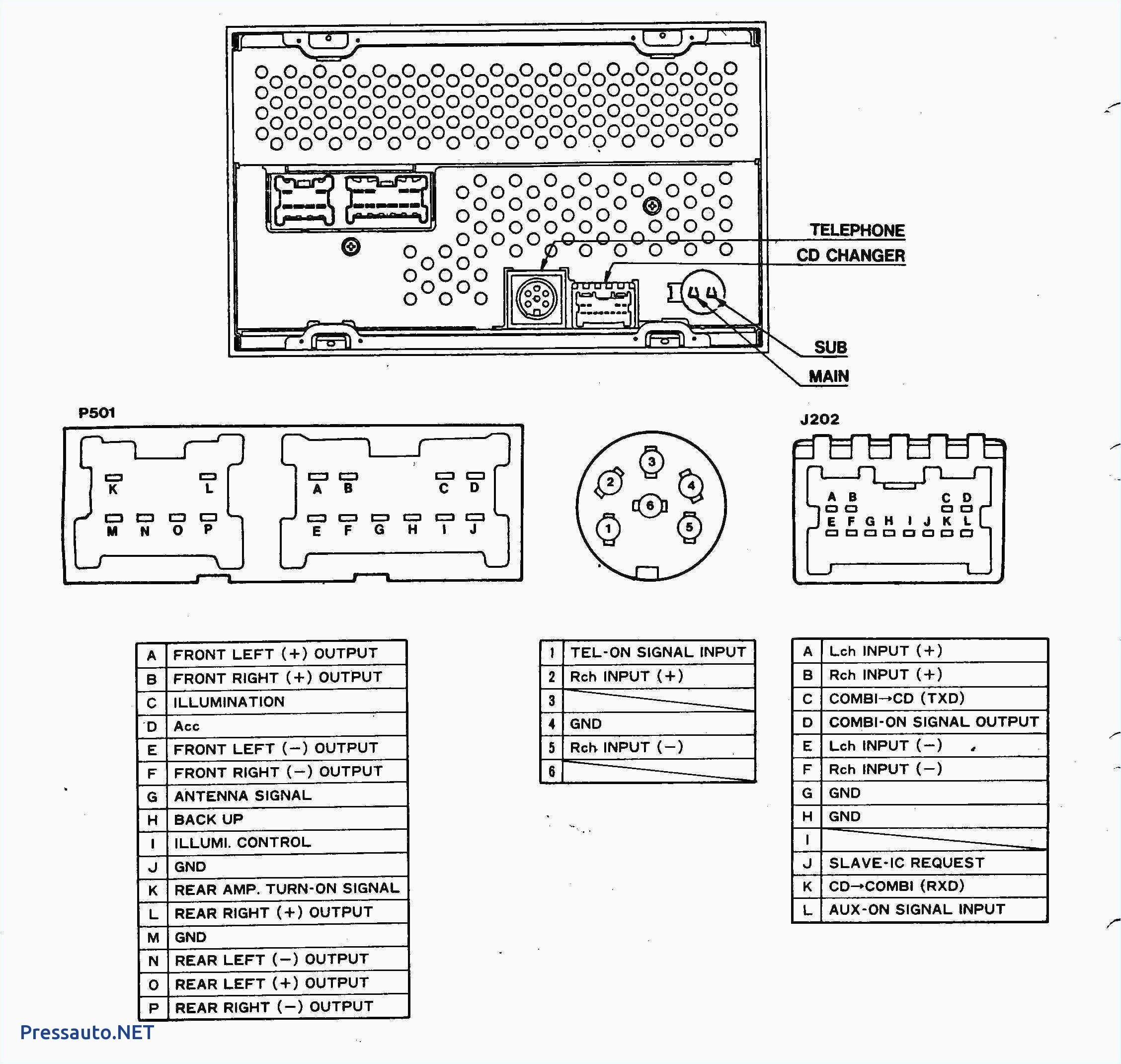 2004 bmw e46 radio wiring diagram wiring diagram reviewbmw e46 stereo wiring harness wiring diagram article