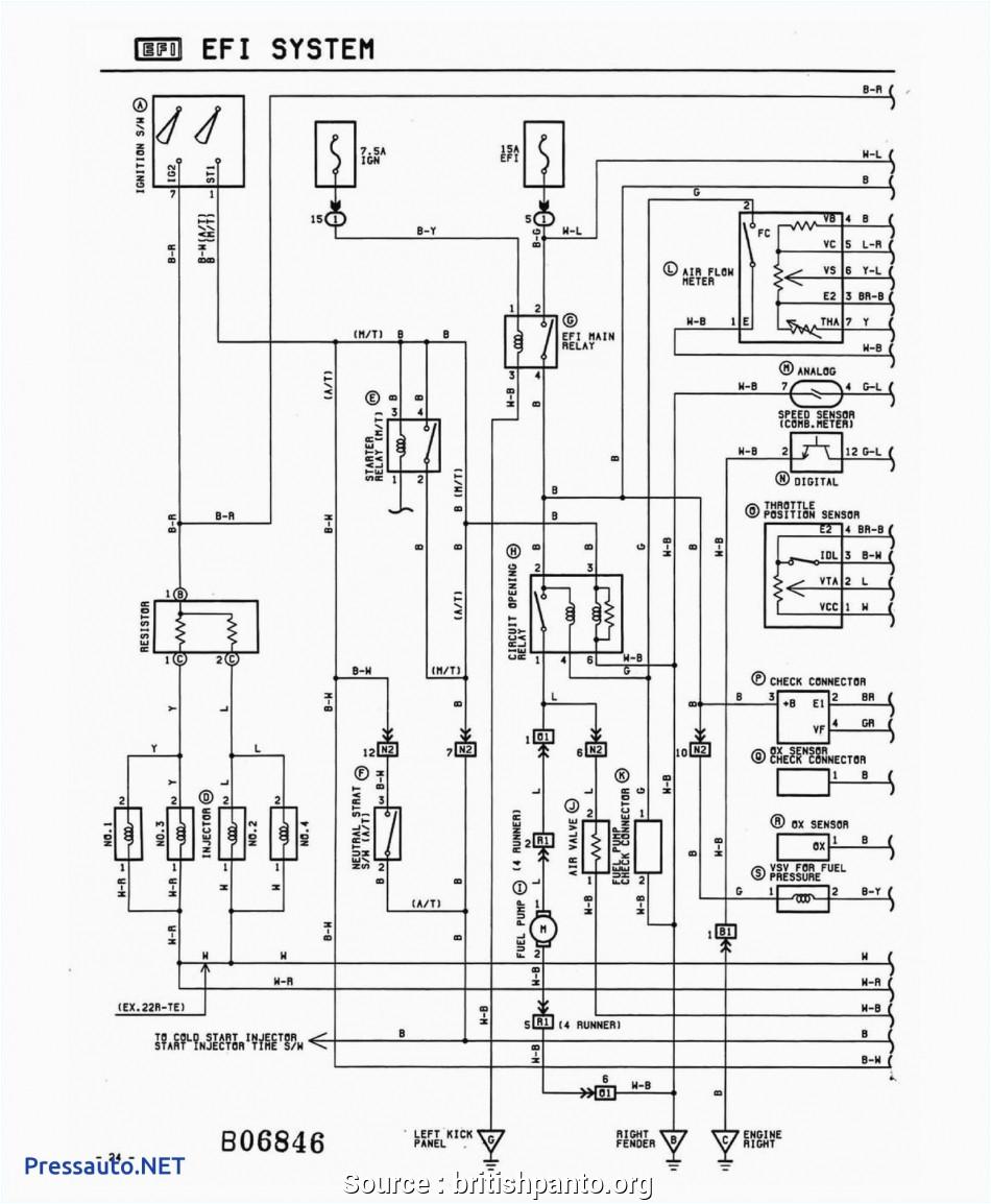 2004 international 4300 wiring diagrams