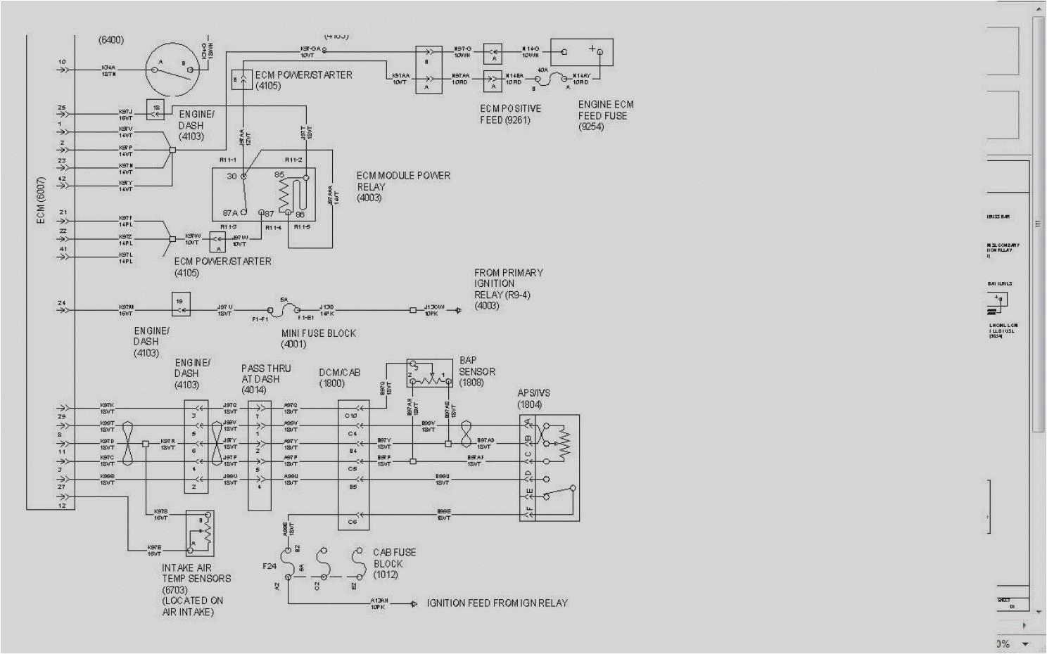 2007 international 4300 dt466 wiring diagram wiring diagram user international 7400 dt466 wiring diagram 2007 international