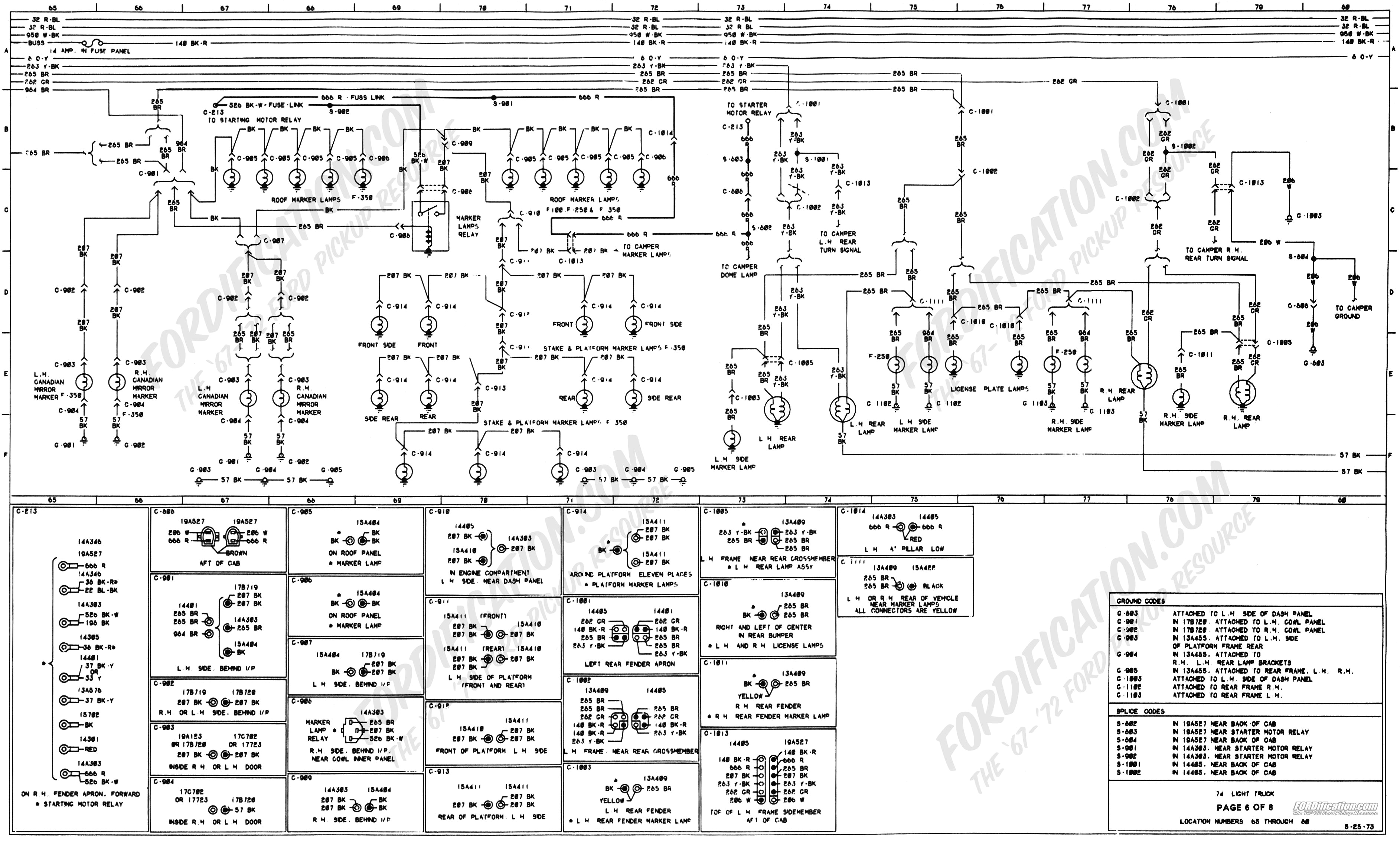 1979 ford wiring diagram wiring diagram rows mix 1979 ford wiring diagram