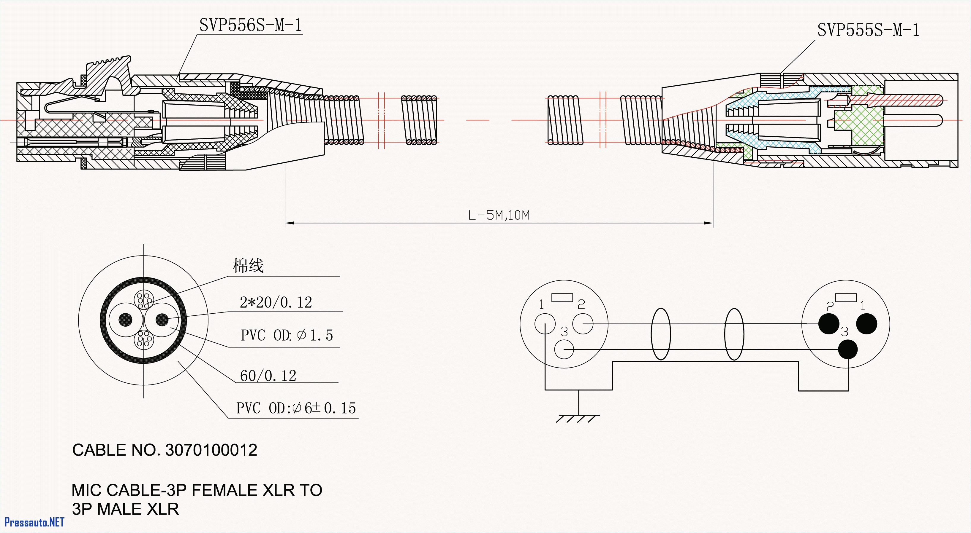 gm ls3 crate engine wiring diagram reference ad244 alternator wiring diagram joescablecar of gm ls3 crate