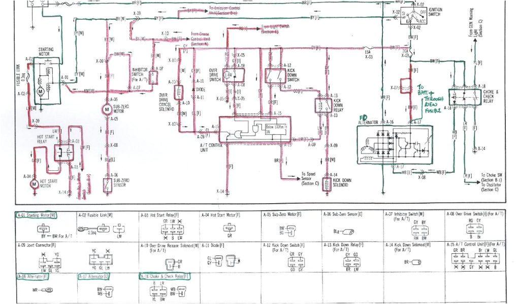 sterling wiring diagram 2007 wiring diagram z12007 sterling truck wiring diagram z3 wiring library diagram 2007