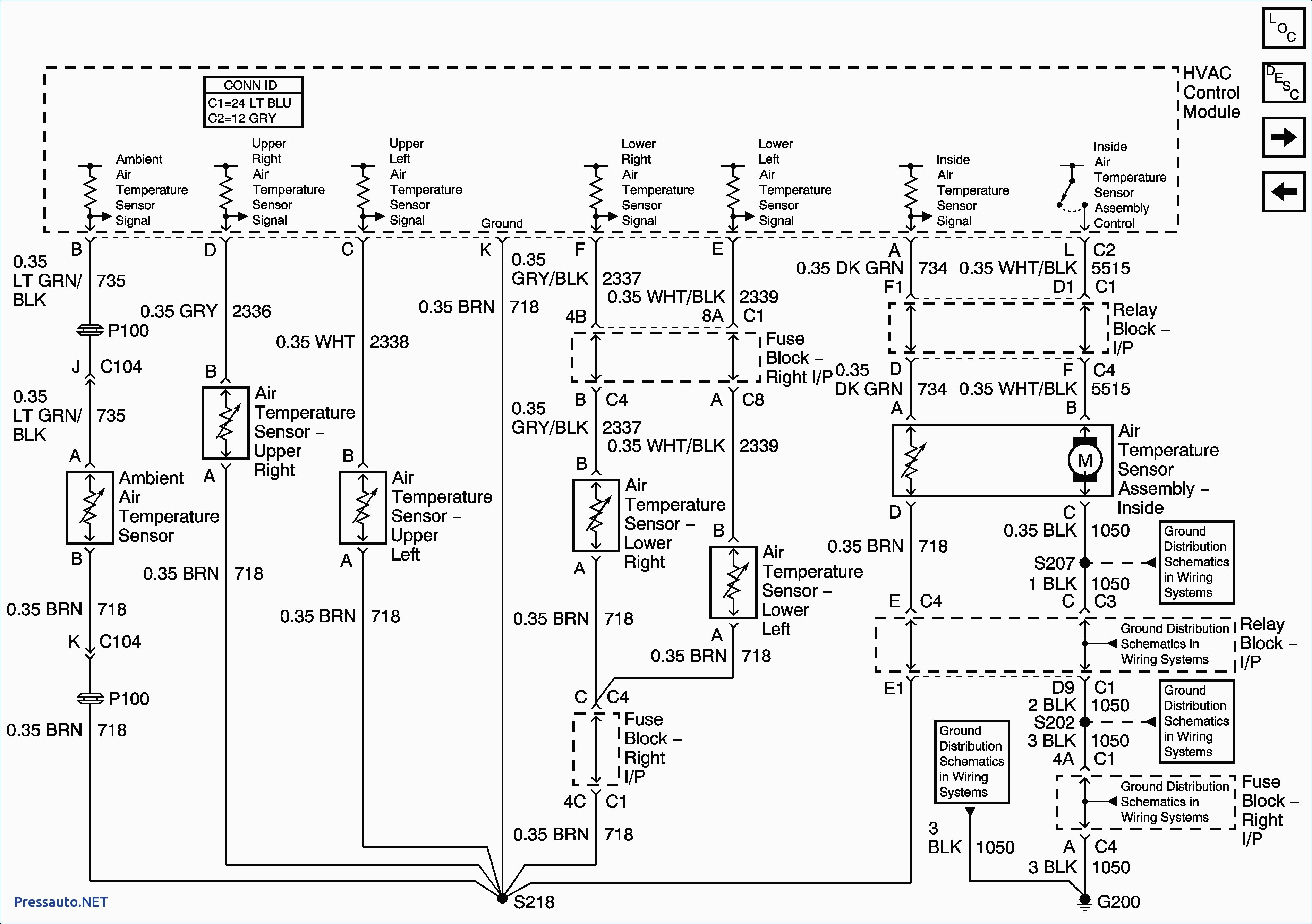 03 chevy silverado ac wiring diagram car wiring diagram review 1994 chev pick up fuse diagram autos weblog