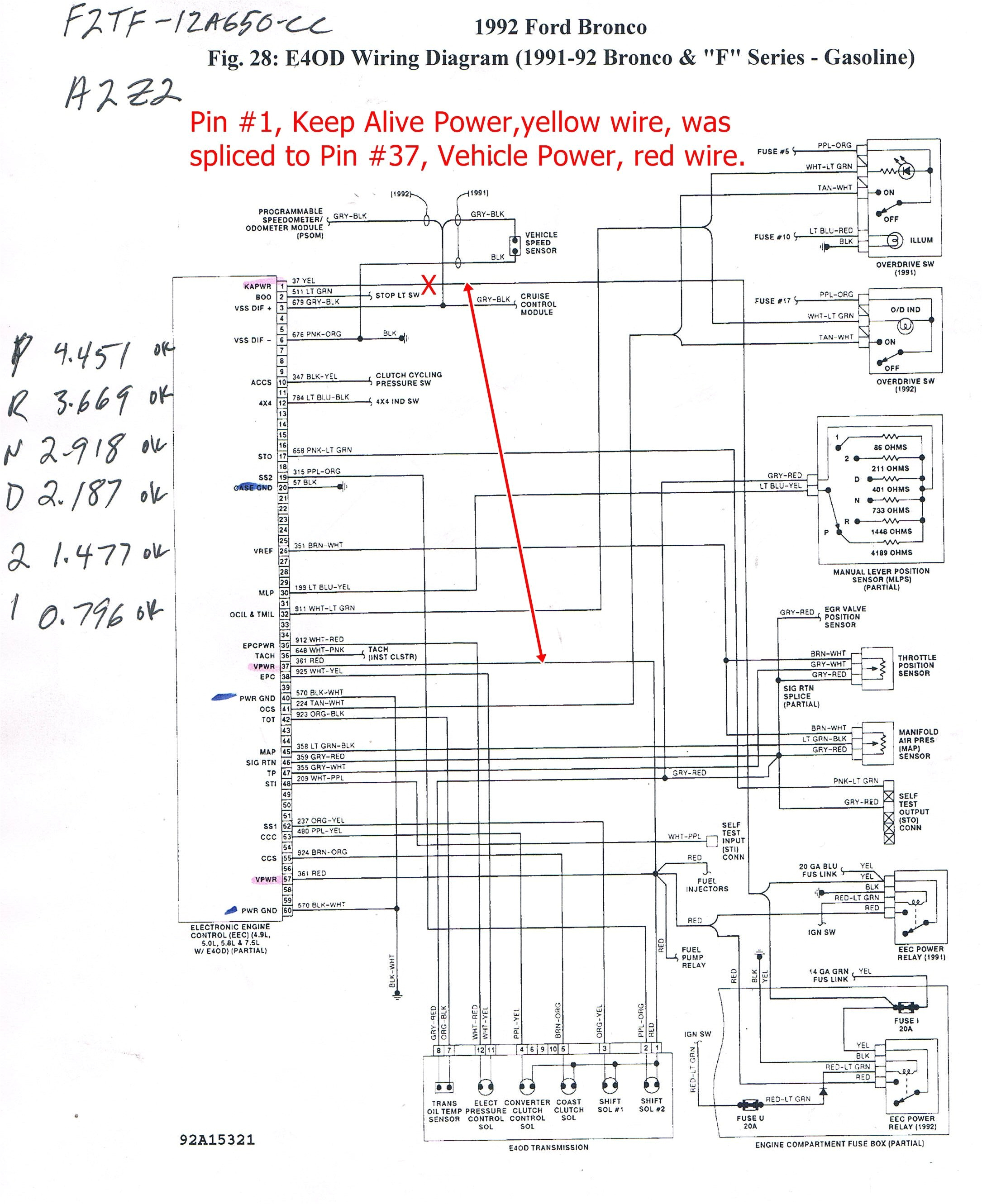 [SODI_2457]   2003 dodge ram 1500 wiring harness diagram | 2008 Dodge 2500 Trailer Wiring Diagram |  | modernlepnina.ru