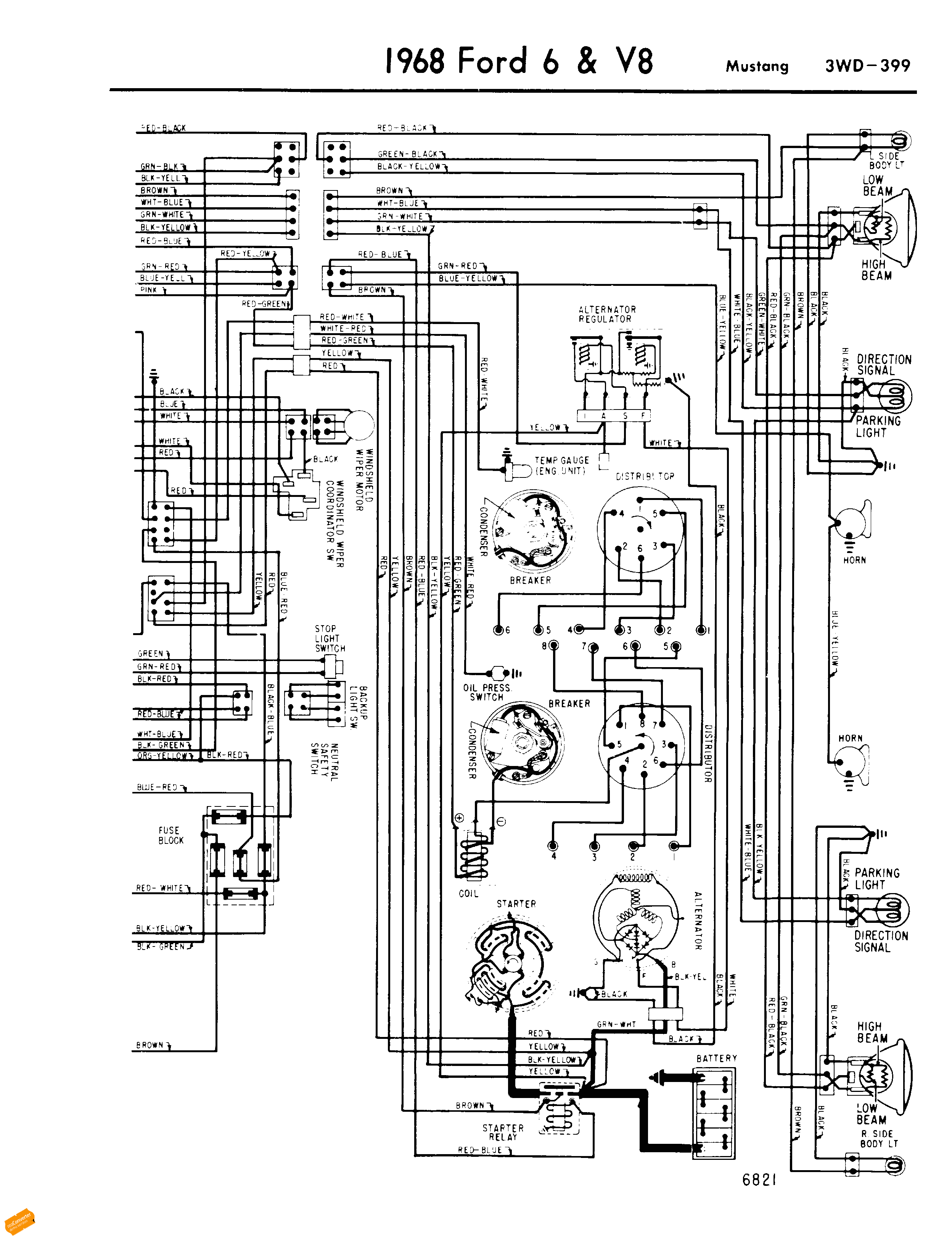 ford fusion wiring diagrams wiring diagram database