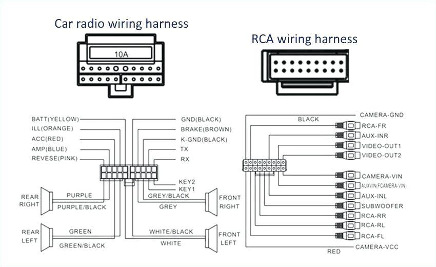 saab display wiring harness wiring diagram article review saab display wiring