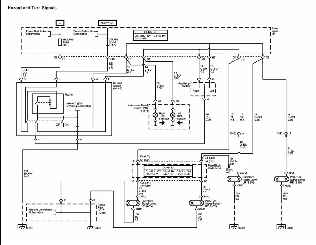 saturn wiring schematic wiring diagram database saturn ion airbag wiring diagram