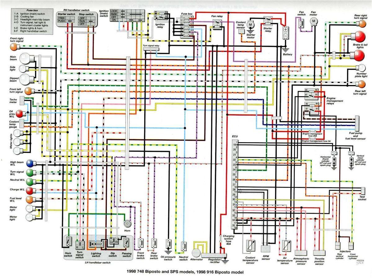 yamaha yzf 1000 wiring diagram wiring diagram technic 2000 yzf 1000 r1 wiring diagram