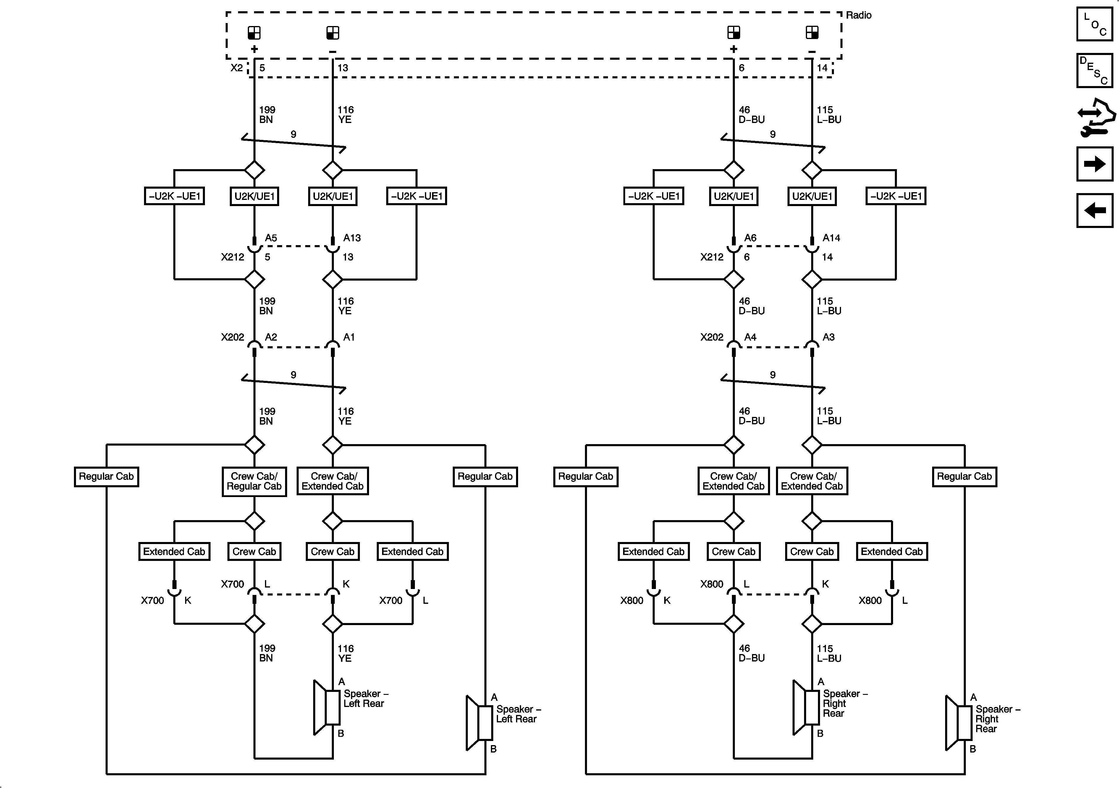 2007 chevy truck wiring wiring diagram schema 2007 chevy silverado wiring diagram 2007 chevy truck wiring diagram