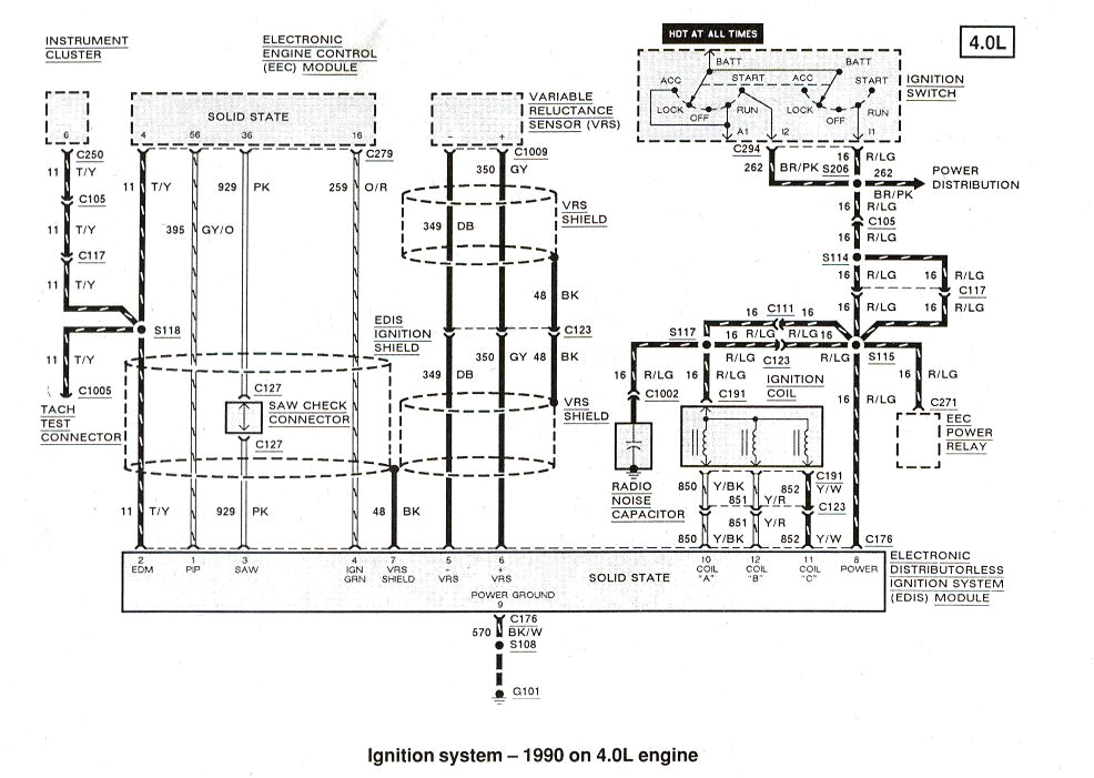 diagram ignition1990 4 0 jpg
