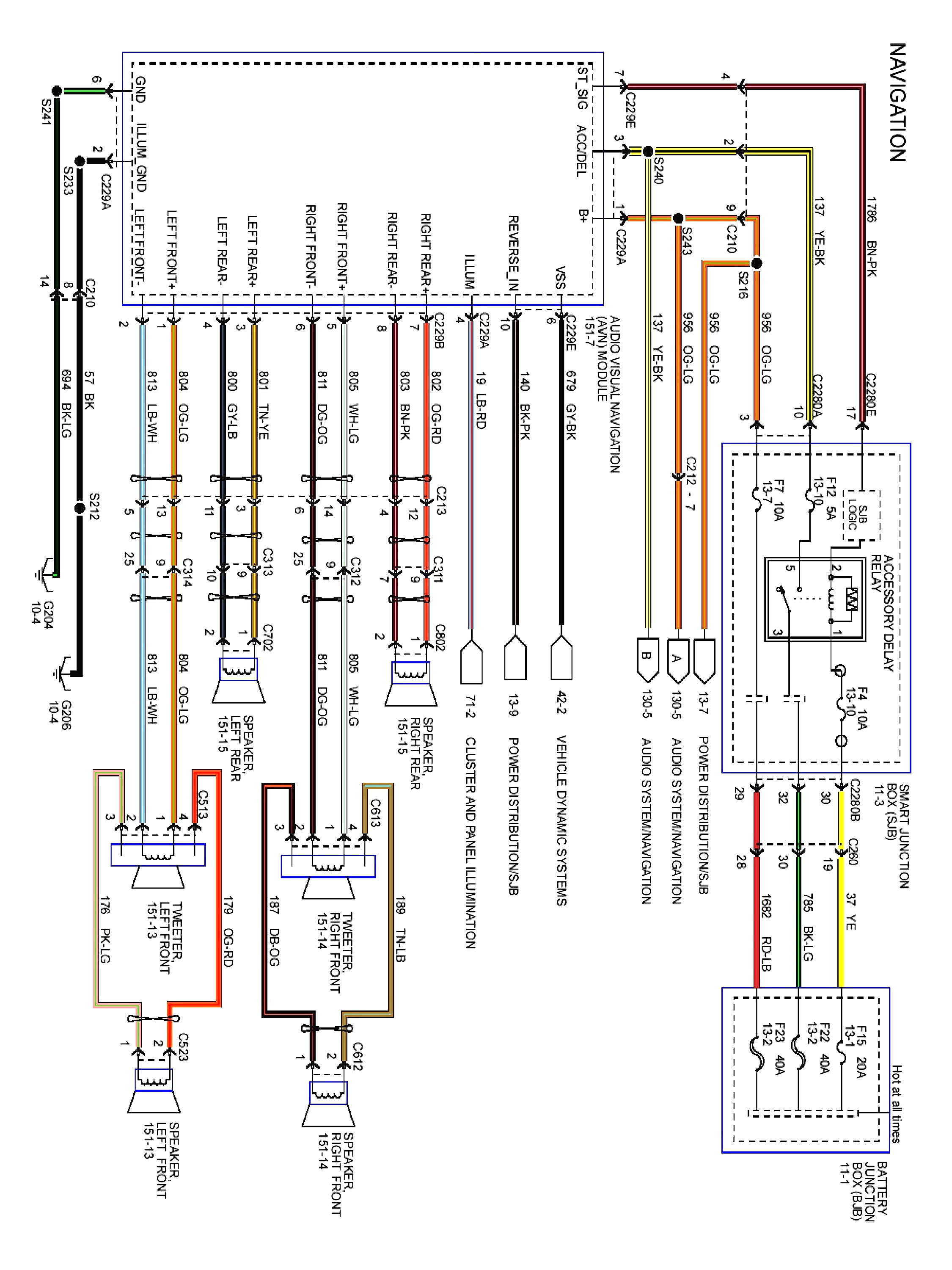 ford f 250 stereo wiring harness diagram wiring diagram technic 2011 ford ranger stereo wiring diagram 2011 f250 stereo wiring diagram