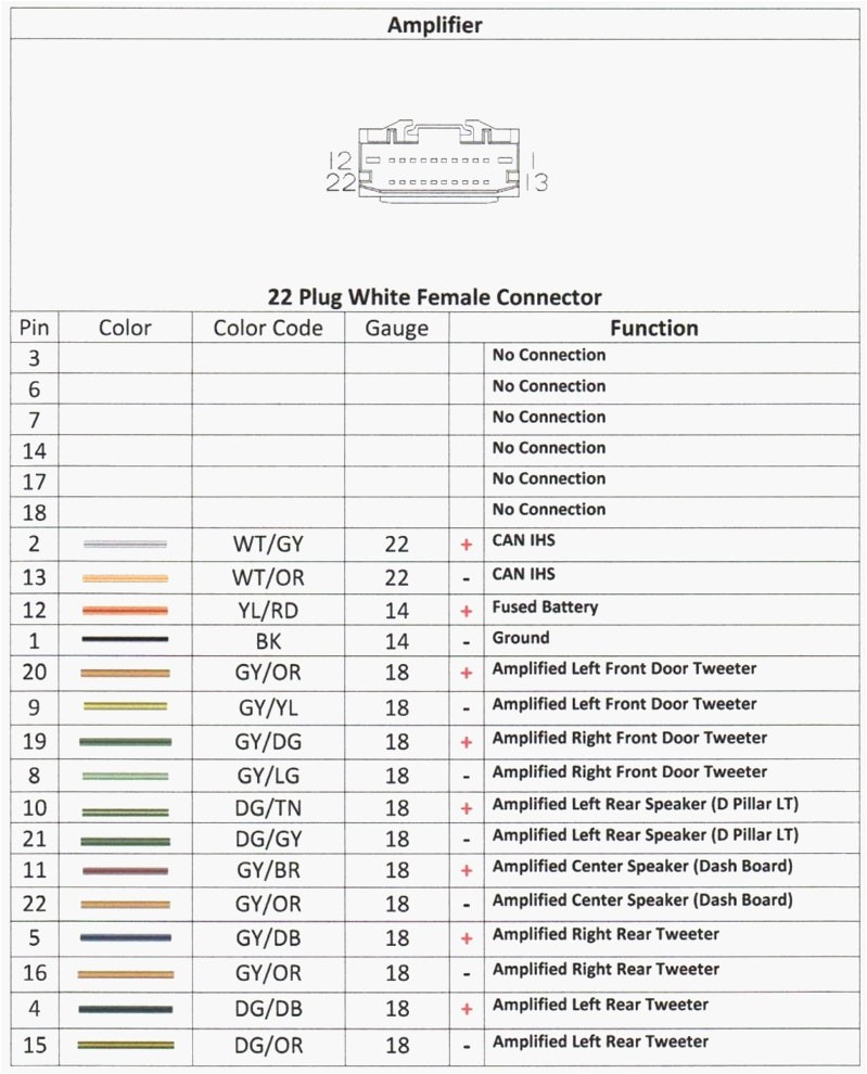 dodge stereo wiring harness adapter wiring diagram note 2006 dodge ram radio wiring harness adapter wiring