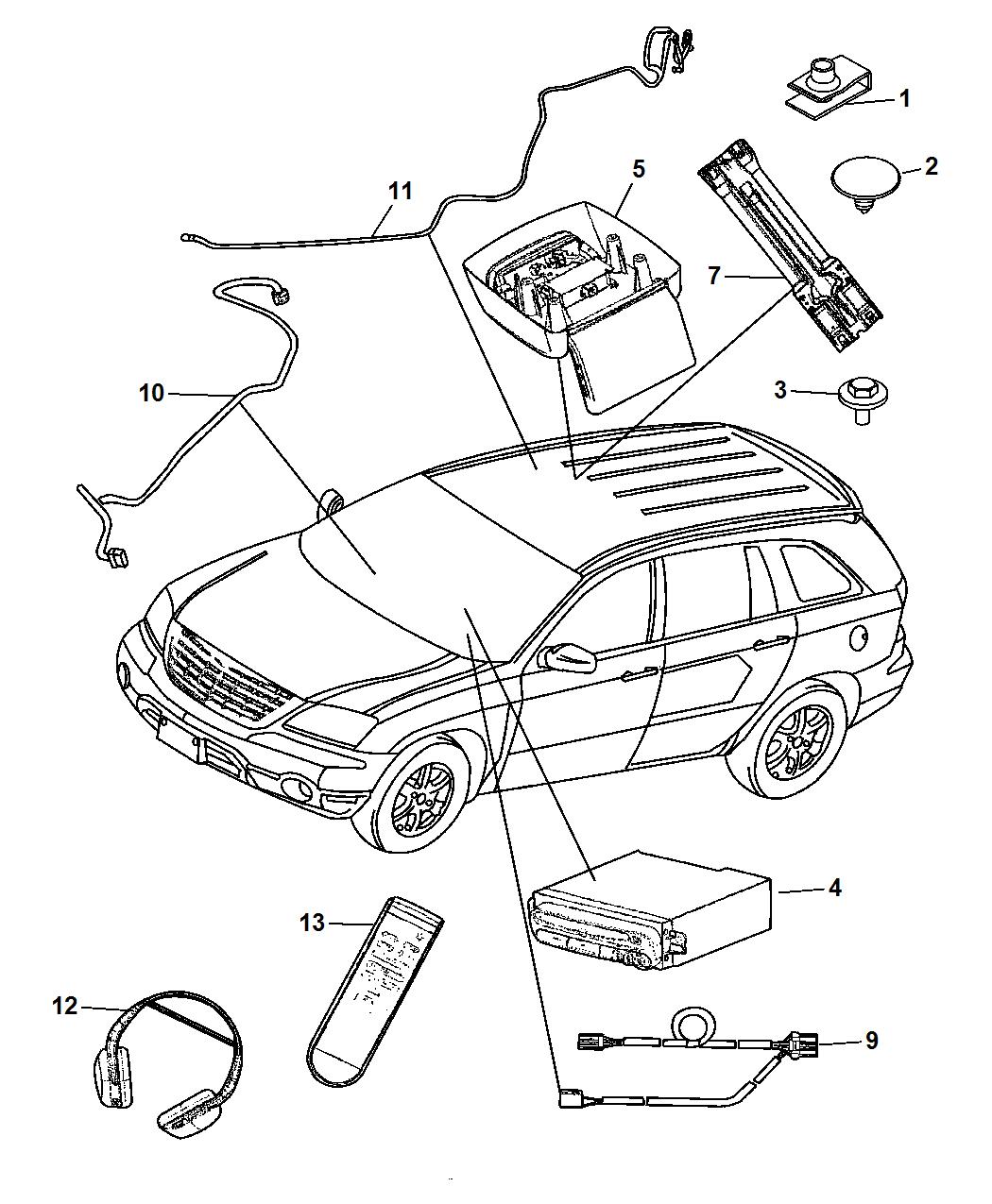 wiring diagram for alternator 1997 dodge ram 3500 wiring diagram used 2012 dodge ram trailer wiring diagram 2012 ram wiring diagram