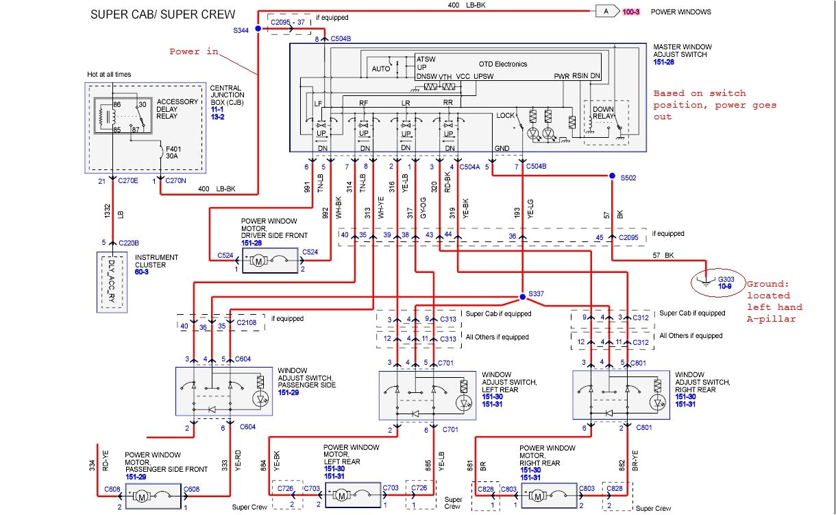 2014 ford f serie wiring diagram wiring diagram img 2014 f150 wiring diagrams wiring diagram world