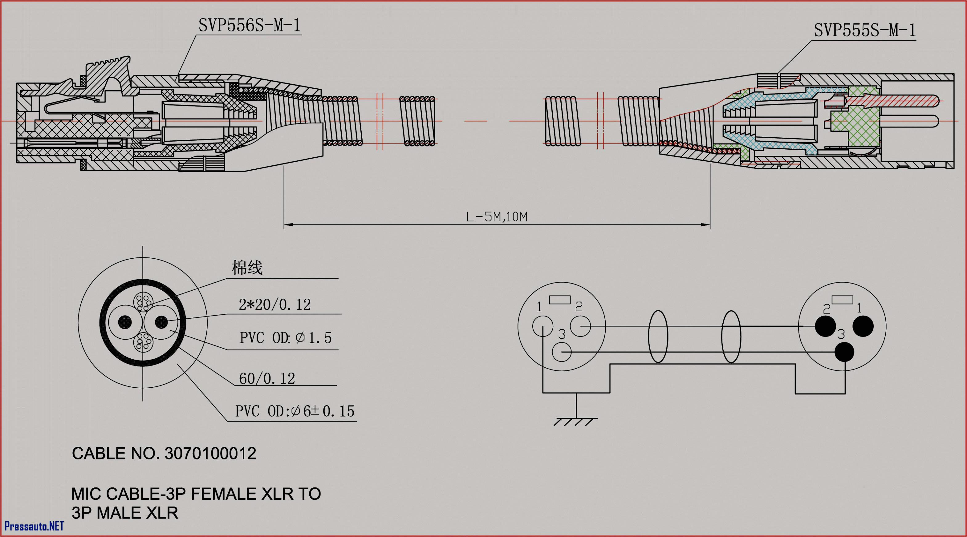 2012 F150 Trailer Wiring Diagram 202014 20ford F150 Trailer Wiring Harness Diagram Wiring Diagram Load