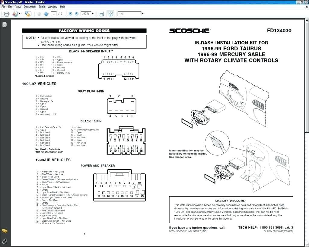 wrg 3209 2012 ford focus wiring diagram light 2012 ford focus wiring diagram horn 2012 ford focus wiring diagram