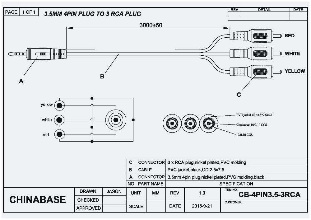 2012 Hyundai Elantra Wiring Diagram 2012 Elantra Radio Wiring Diagram Wiring Diagram User