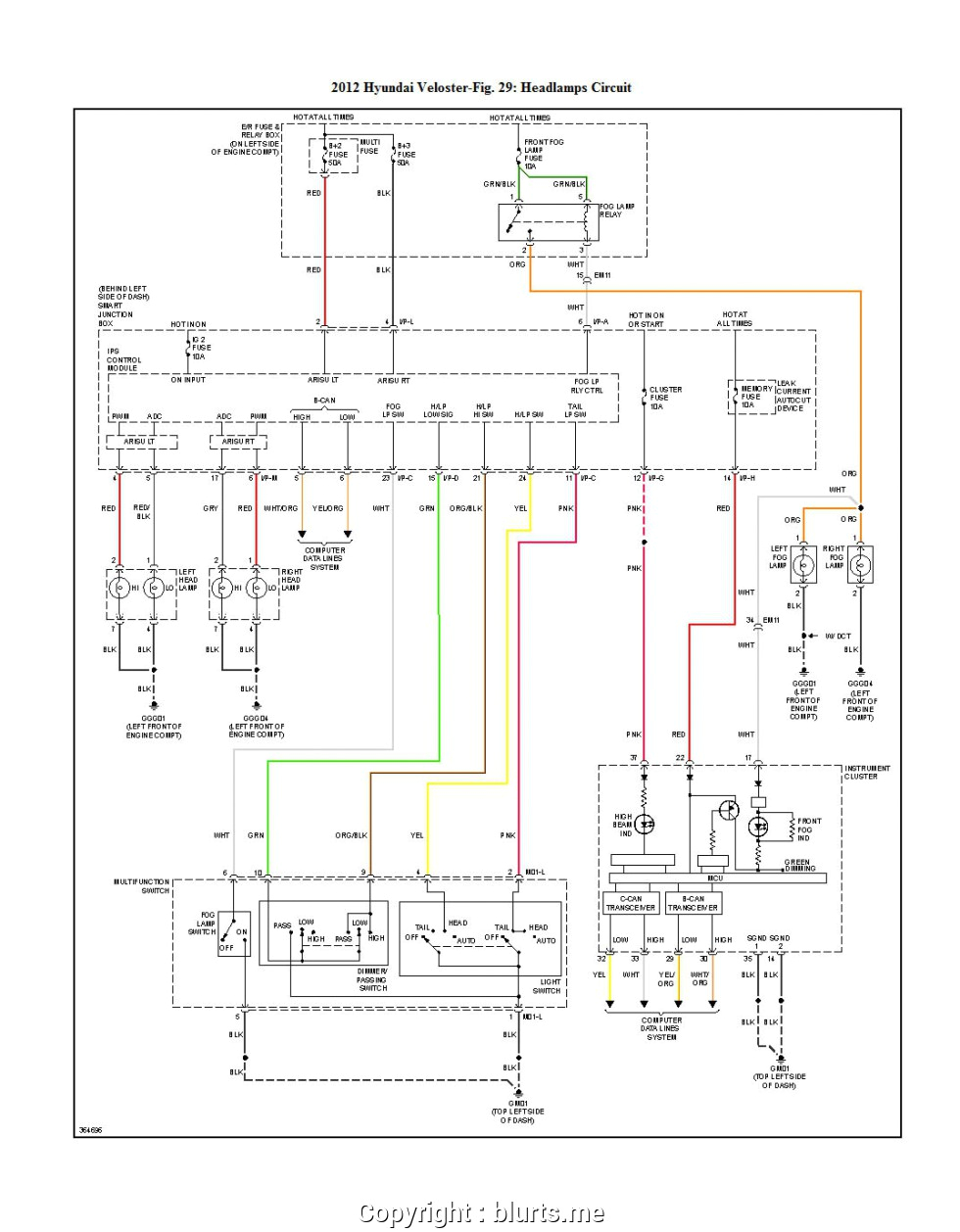 veloster wiring diagram wiring diagrams wiring diagram for 2012 hyundai veloster veloster wiring diagram wiring diagram
