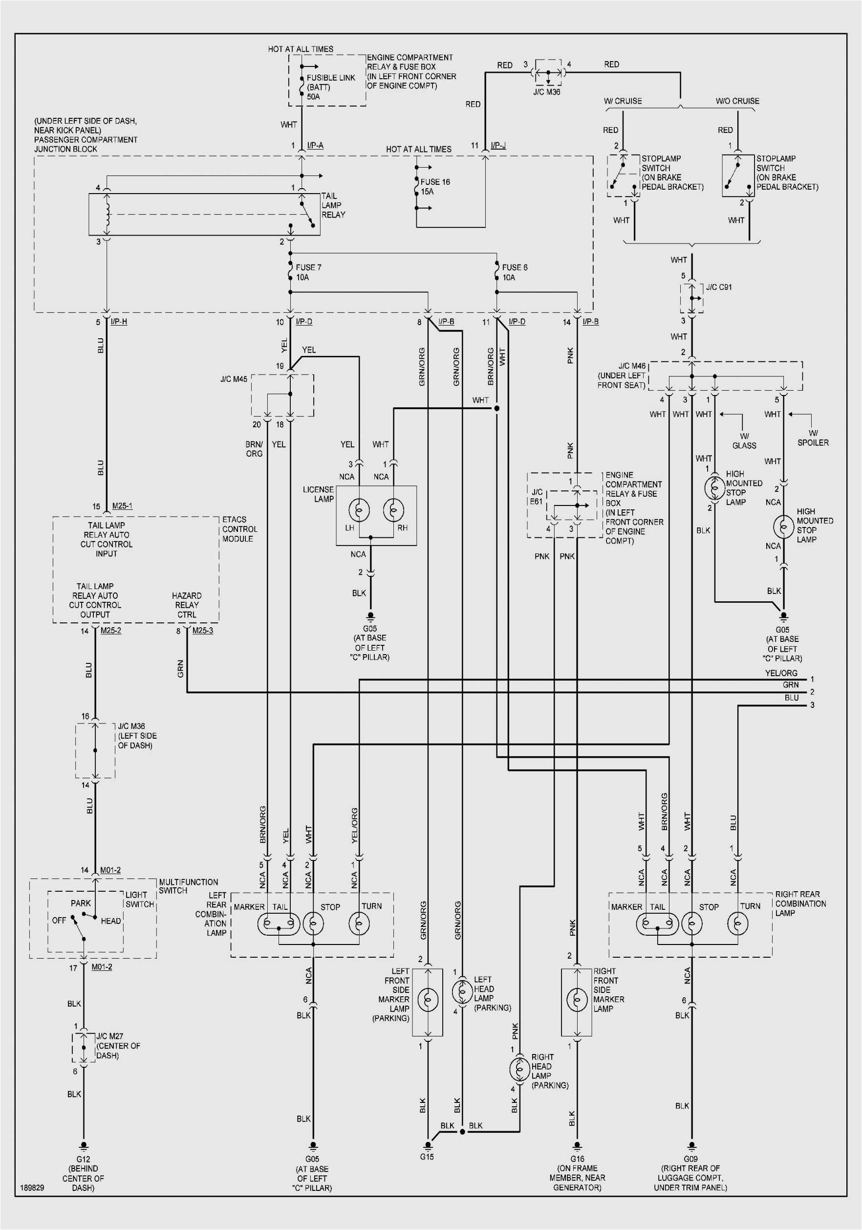 2013 hyundai genesis wiring diagram wiring diagram view 2013 hyundai genesis wiring harness diagram
