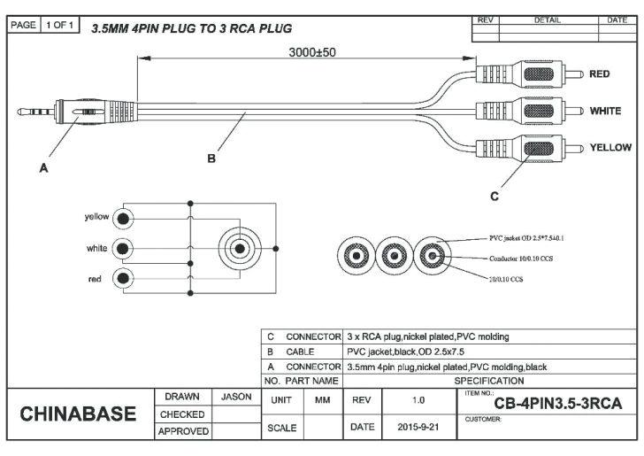 2012 tahoe wiring diagram wiring diagram datasource 2012 tahoe ppv wiring diagram 2012 tahoe wiring diagram