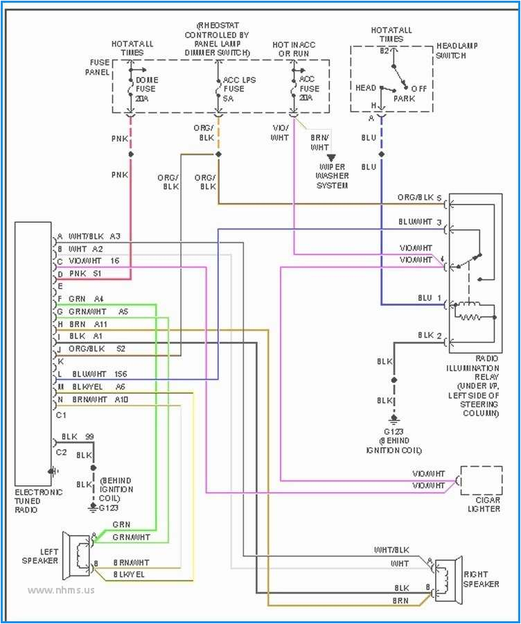 2012 Jeep Wrangler Wiring Diagram Jeep Patriot Headlight Wiring Diagram Wiring Diagram Mega