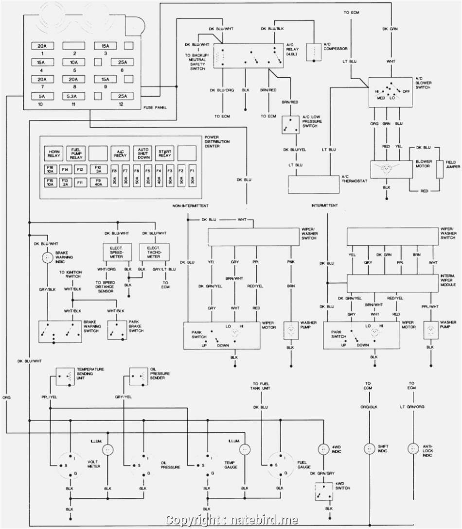 wiring jk harness wrangler 48011598ac wiring diagram show wiring jk harness wrangler 48011598ac