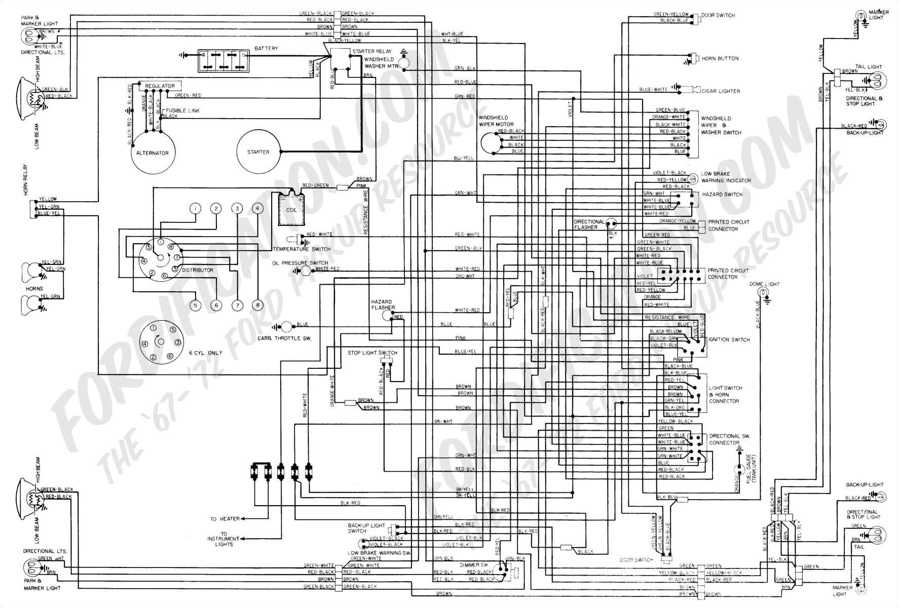 2013 F150 Wiring Diagram 2013 F 150 Wiring Diagram Wiring Diagram Database