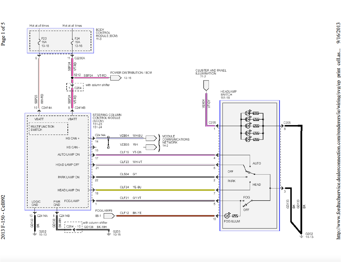 ecoboost wiring harness wiring diagram used ecoboost 2 7 wiring diagram wiring diagram ford f 150