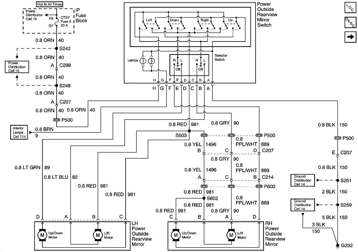 2003 chevy silverado radio wiring diagram wiring diagram database 2012 chevy power seat wiring