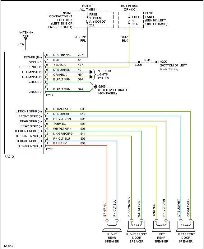 2015 ford f 250 audio wiring wiring diagram split 2015 ford f 250 audio wiring
