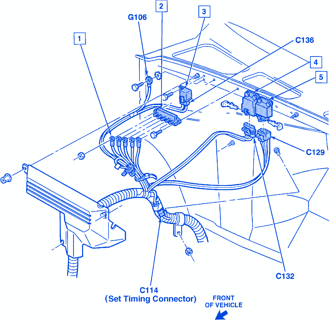 1500 chevy engine diagram wiring diagram sample chevy 1500 engine diagram 1500 chevy engine diagram