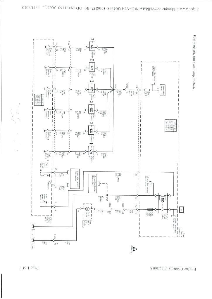 2005 chevy silverado radio u2013 angolaglobal net2005 chevy silverado radio trailer wiring harness diagram com