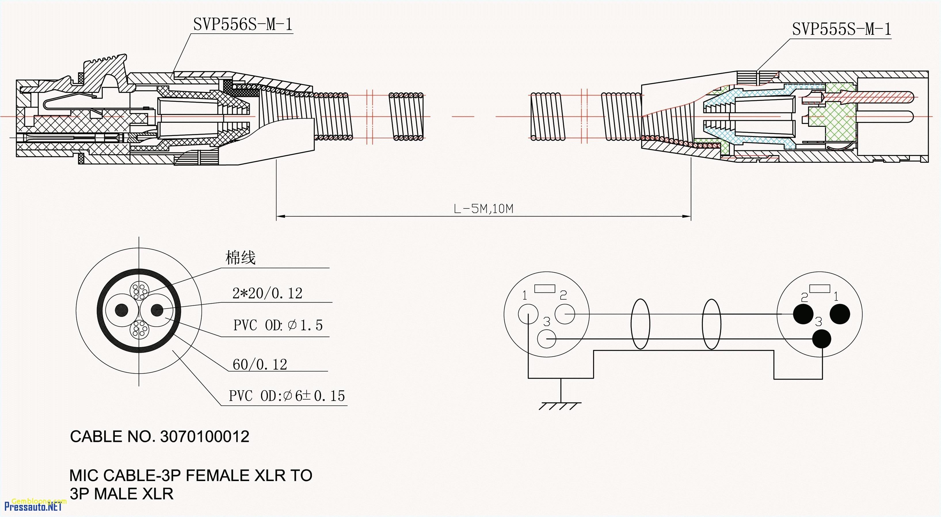 ew 36 wiring diagram wiring diagram expert ew 36 wiring diagram