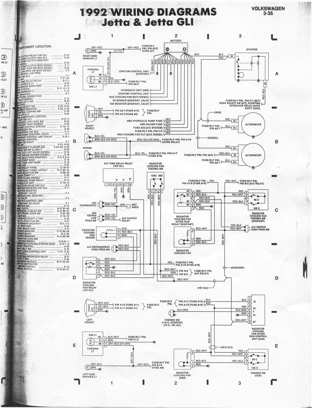 2002 vw jetta wiring diagram wiring diagram data2002 jetta wiring diagram for 0900c152801be2f1 with