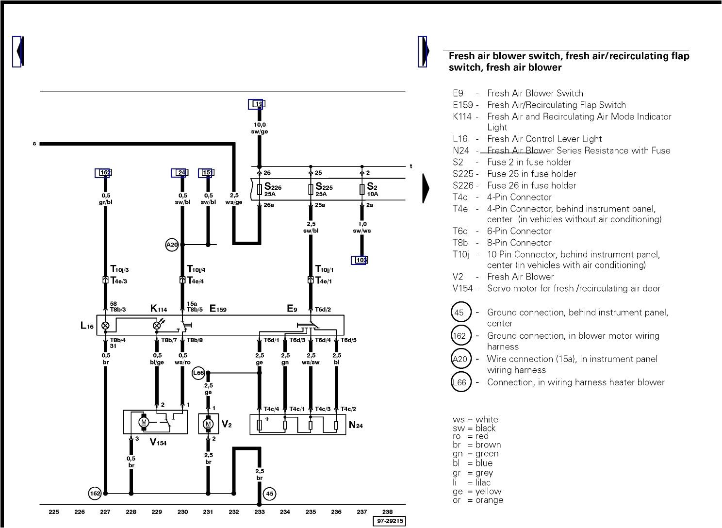 2002 vw jetta wiring diagram wiring diagram2002 vw jetta wiring diagram