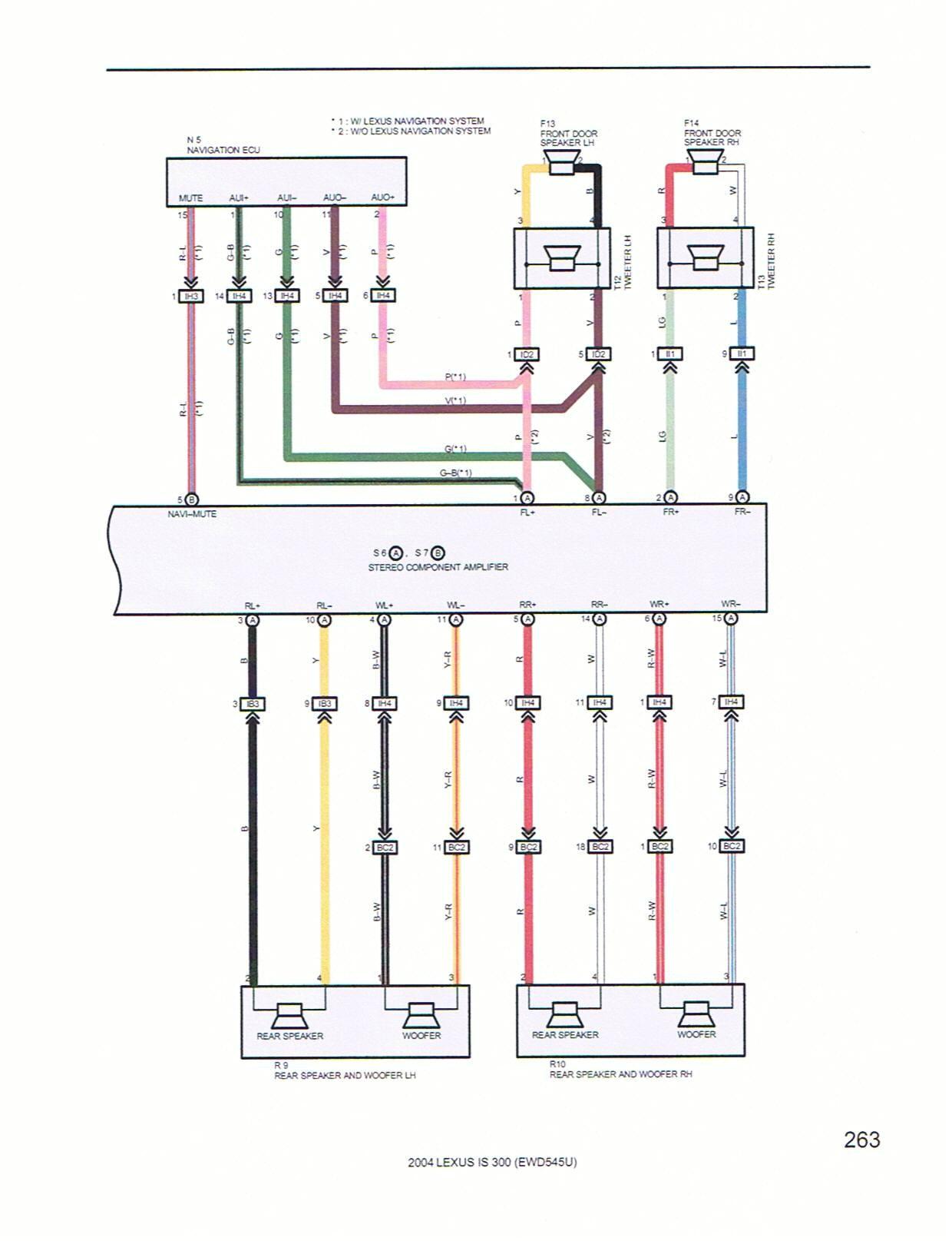 2002 vw jetta wiring diagram wiring diagram schemavw jetta wiring diagram pdf wiring diagram recent 2002