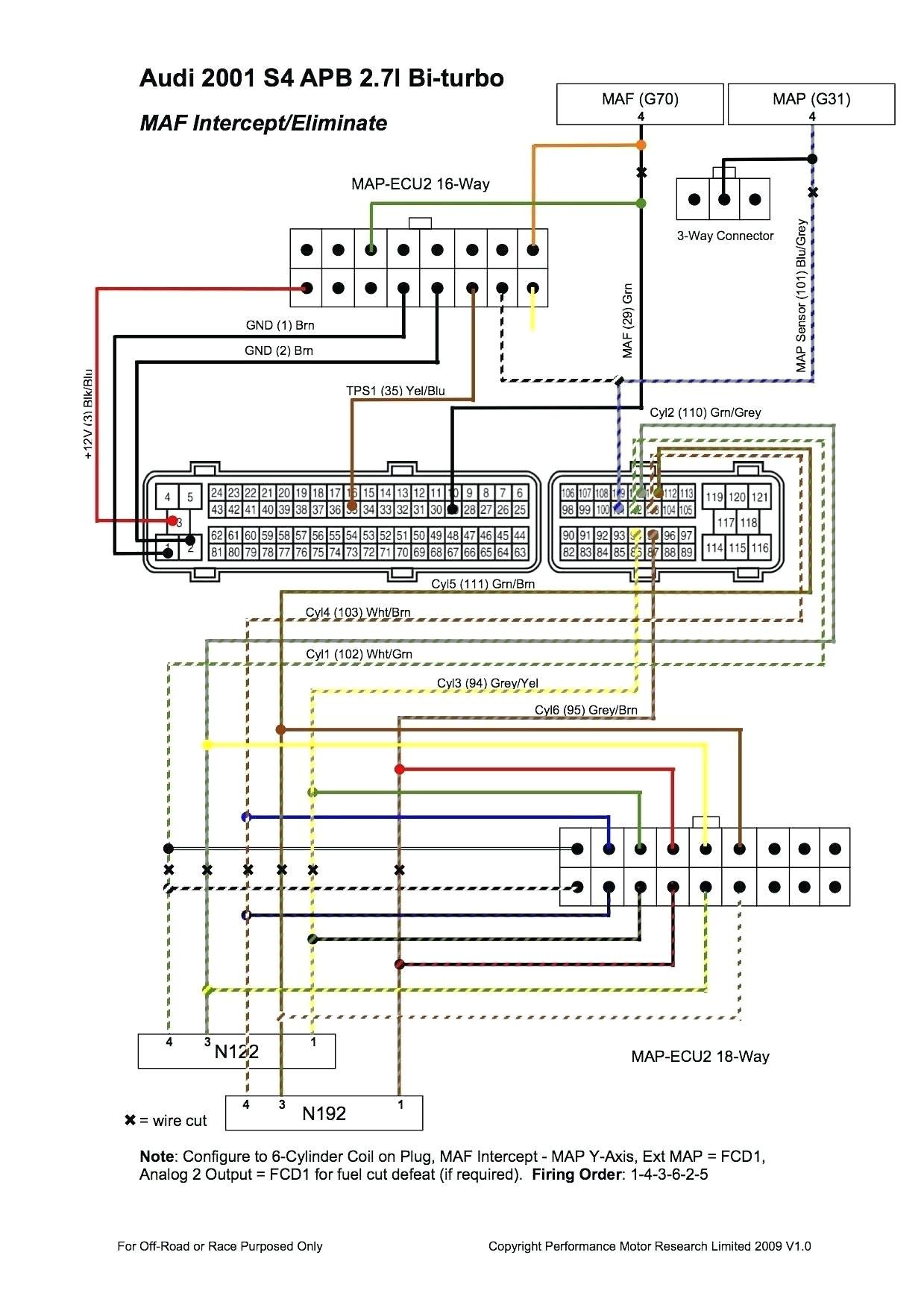 wiring diagram for 1994 dodge ram 1500 wiring diagram used 1994 dodge ram 1500 radio wiring