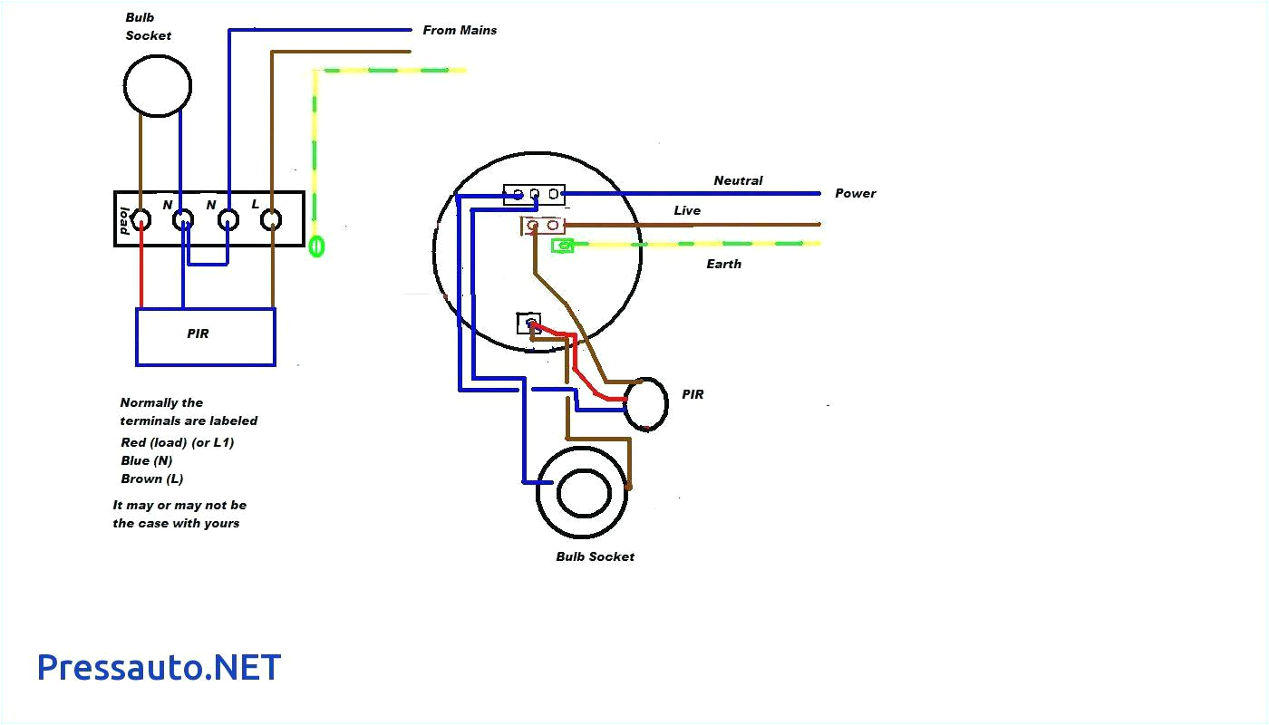 208 volt photocell diagram another wiring diagram 240 volt photocell wiring diagram