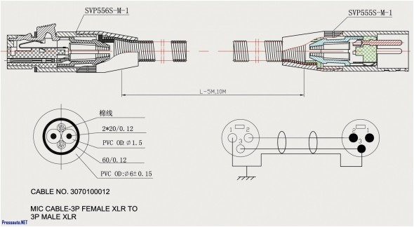 best of 2000 ford focus spark plug wire diagram new ignition