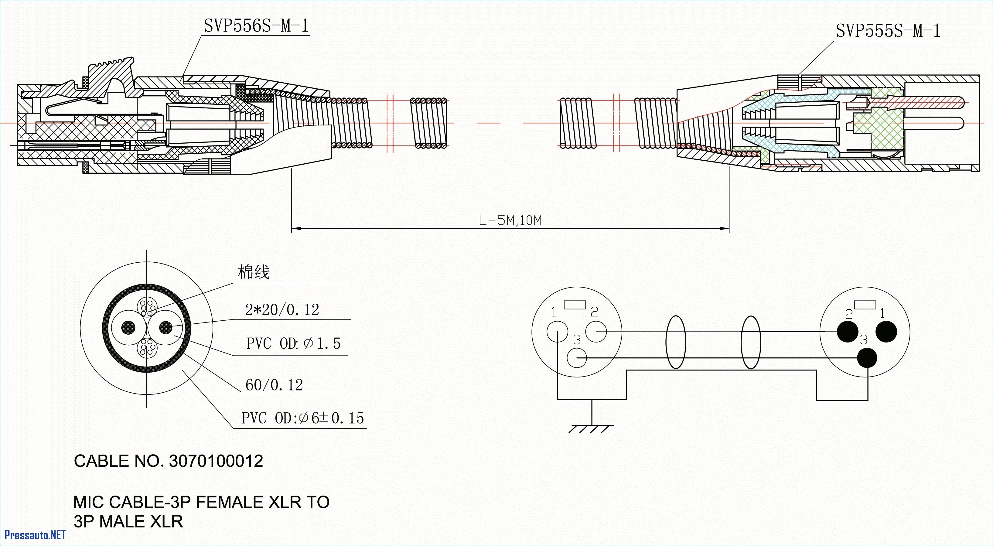 www votenoor com wp content uploads 2019 03 peugeo ps3000 wiring diagram for load cell