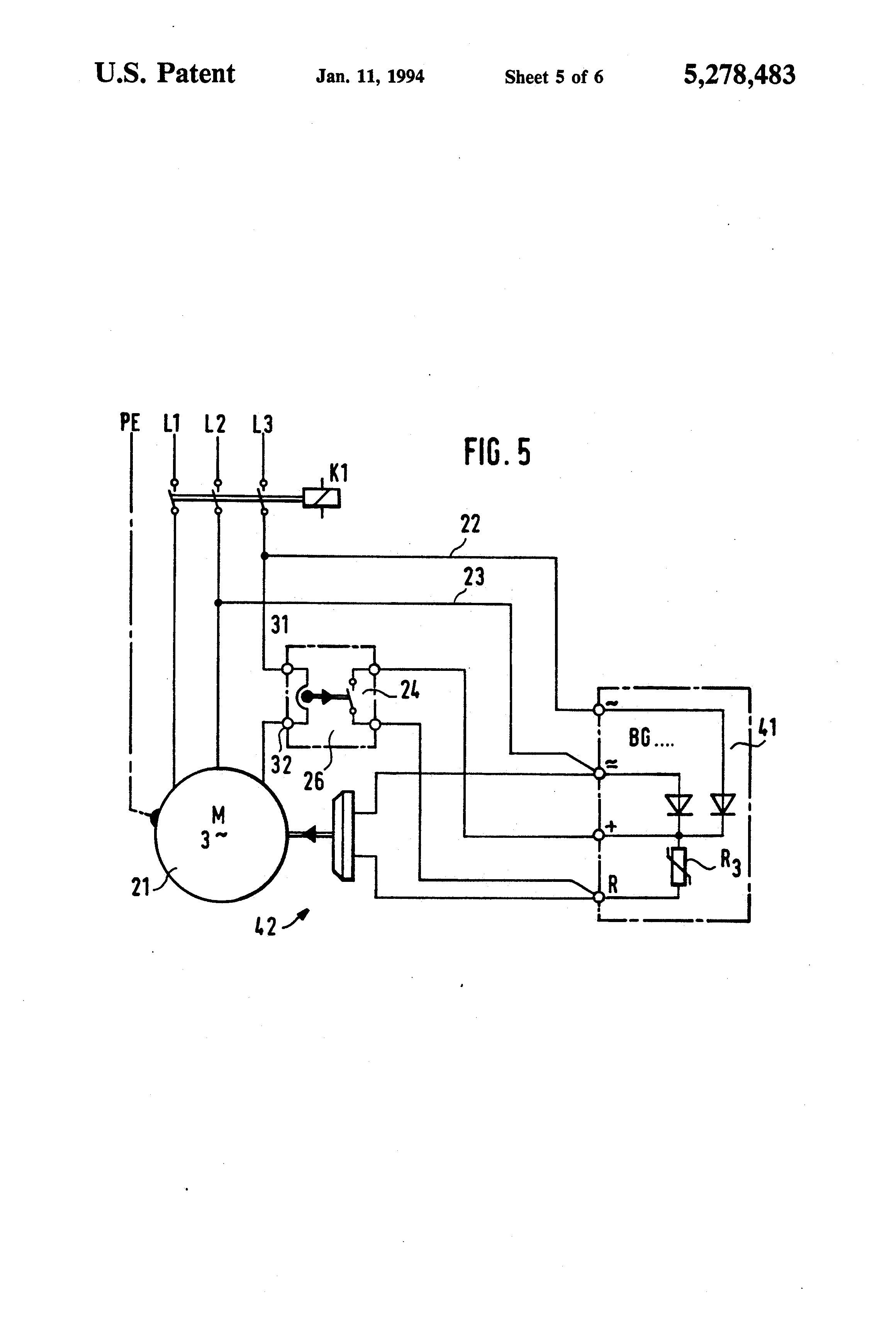 sew motor wiring wiring diagrams terms sew eurodrive motor wiring diagram sew eurodrive motor wiring diagram