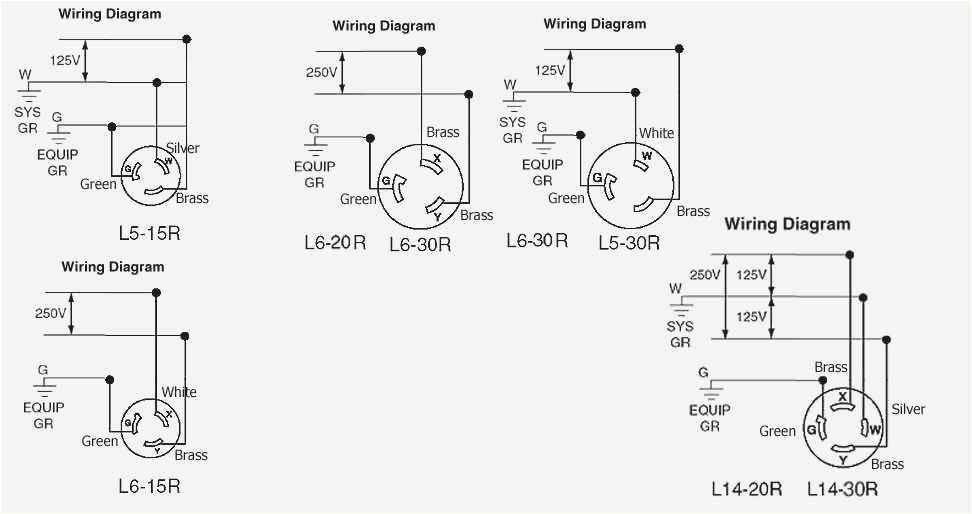 wiring diagram 250v schematic wiring diagrams konsult wiring 20 250v schematic