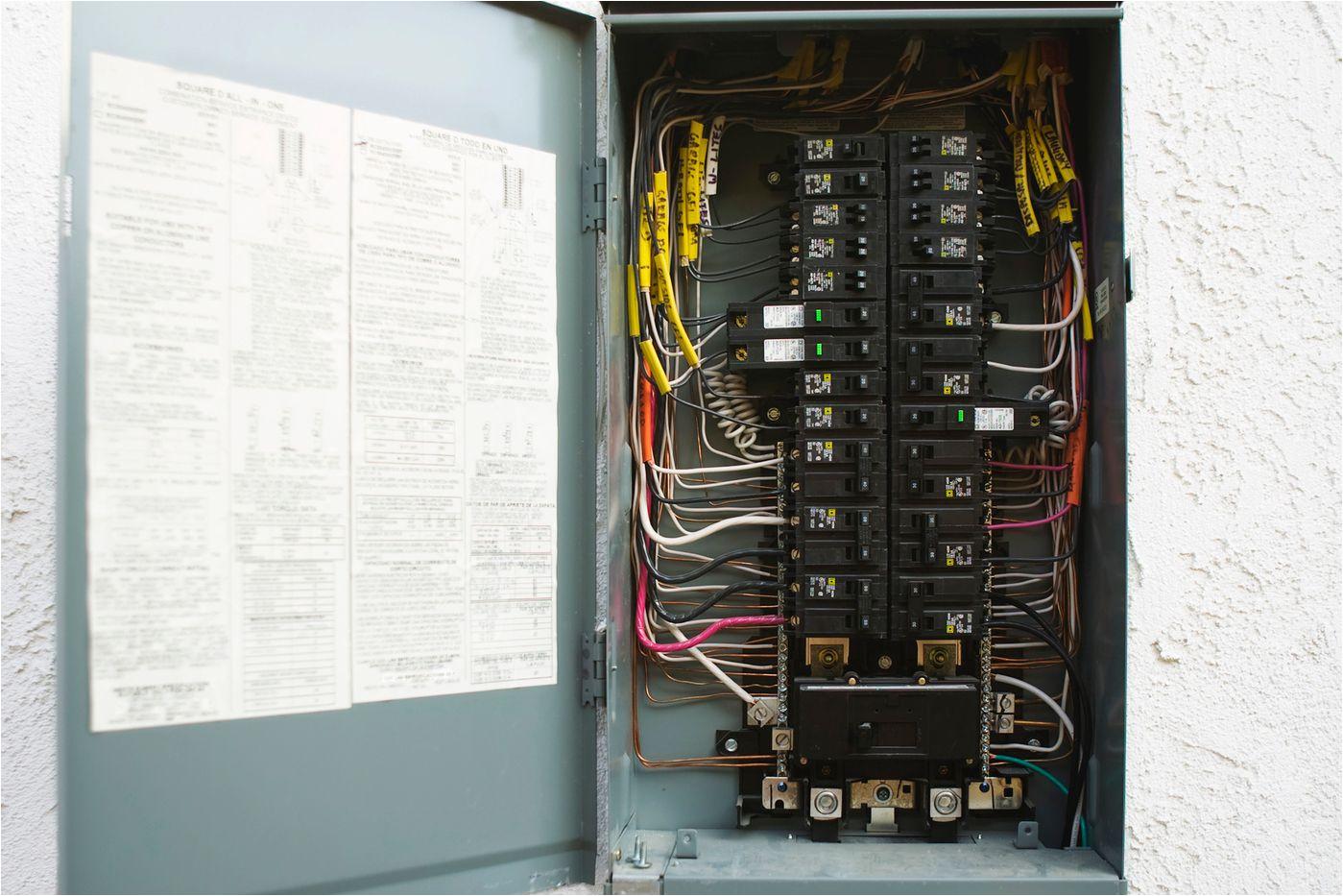 fuse box gettyimages 86465212 58b70a3a5f9b586046727169 jpg