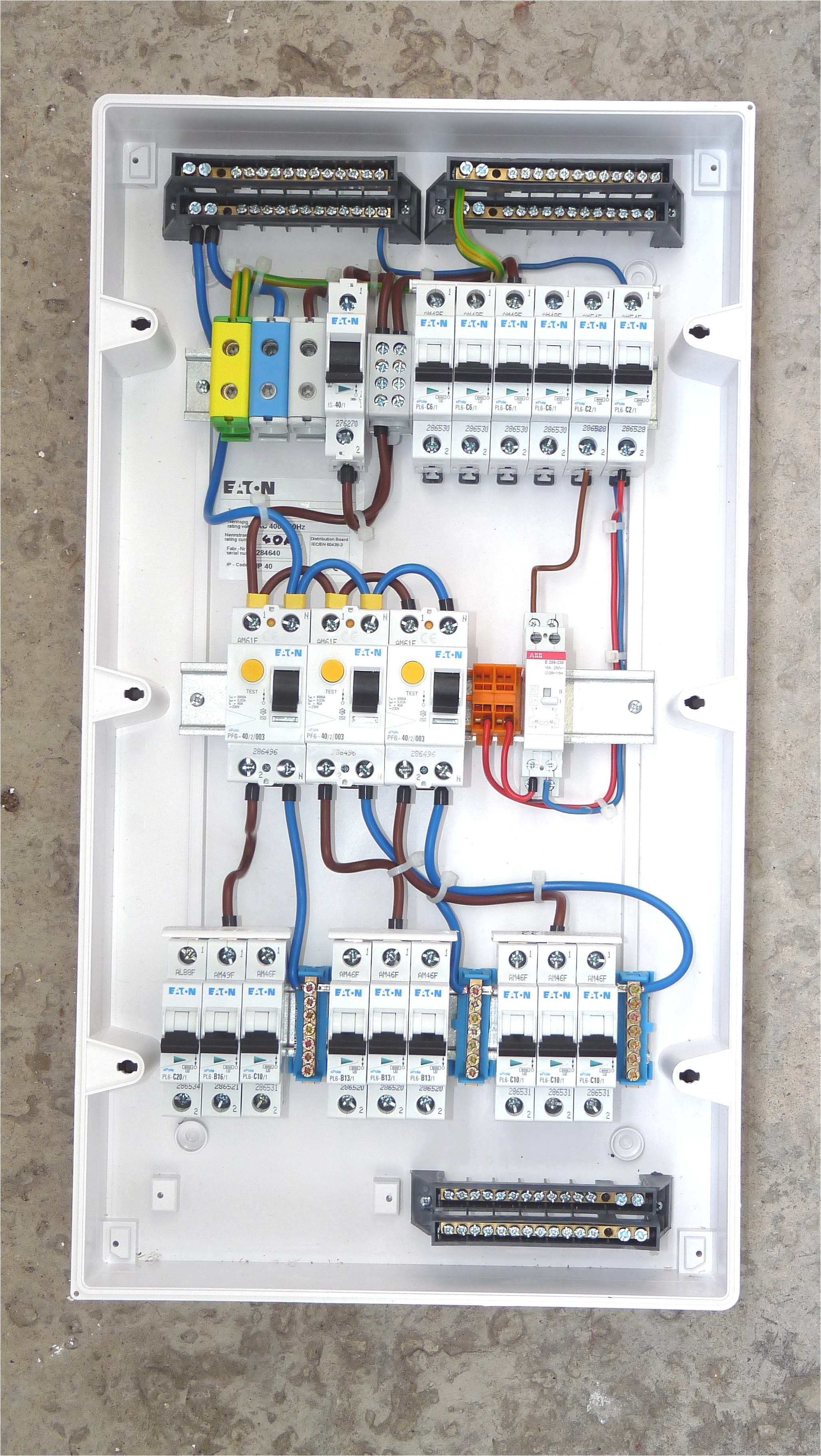 home fuse box chart wiring diagram fascinating home fuse panel wiring wiring diagram sample fuse box
