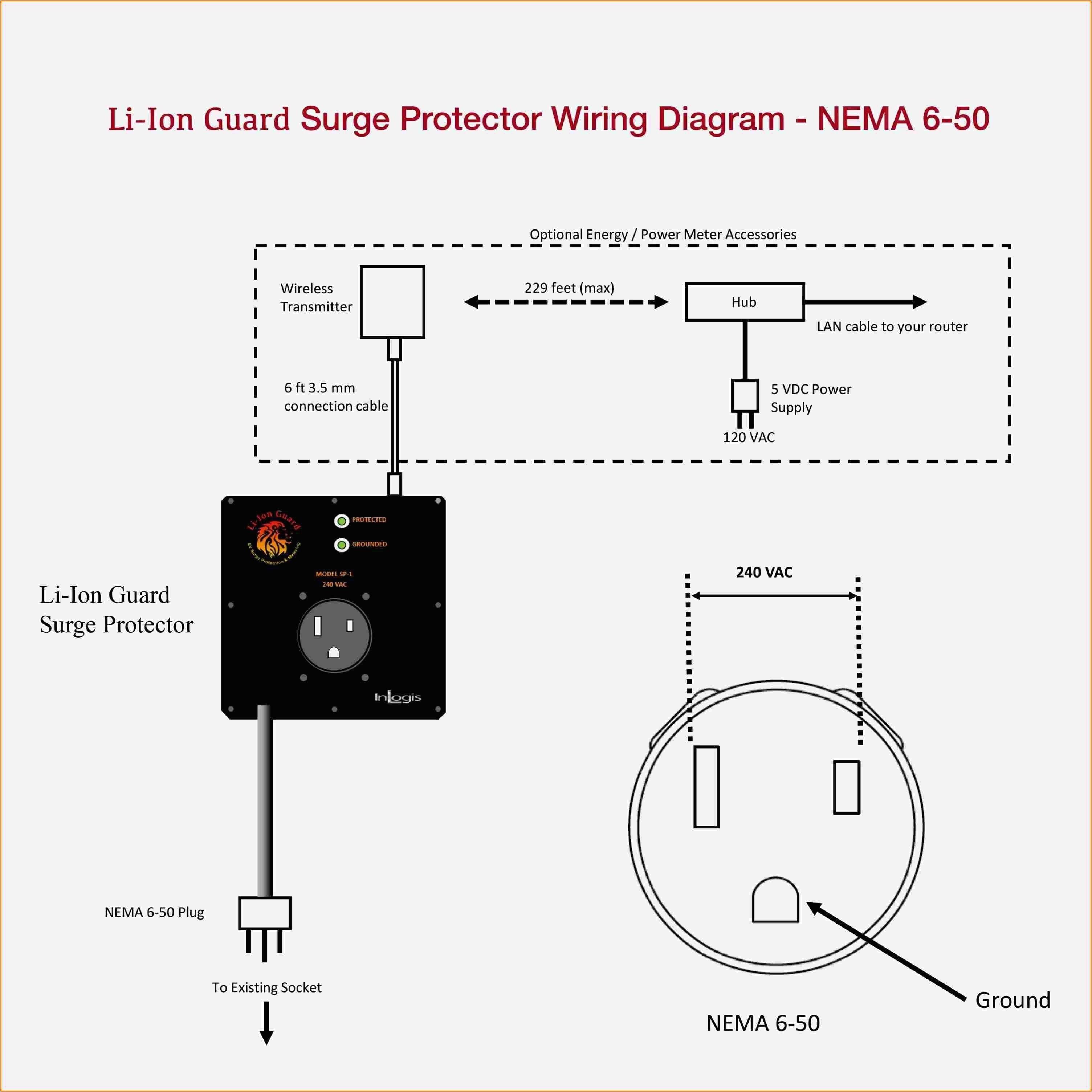 220v welder wiring diagram wiring diagram schema welding receptacle wiring diagram